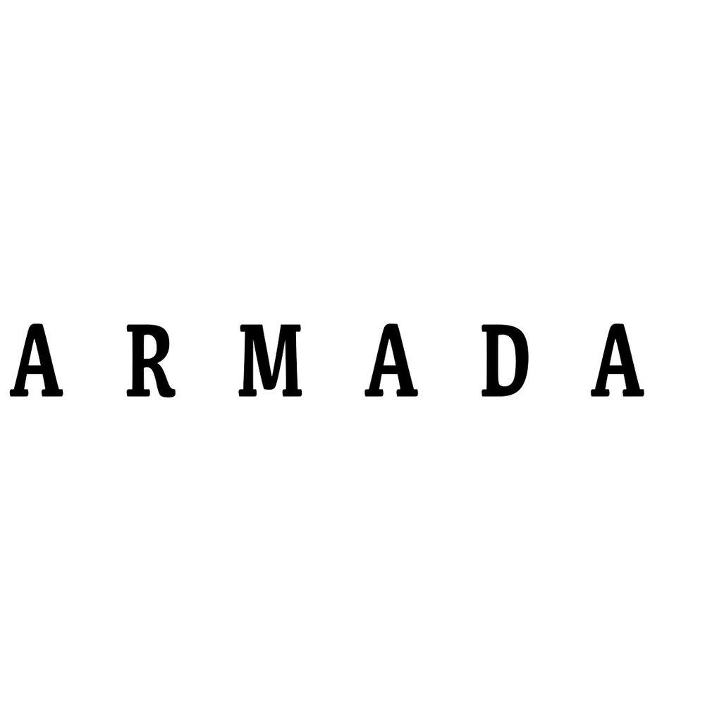 ARMADA-LOGO.jpg