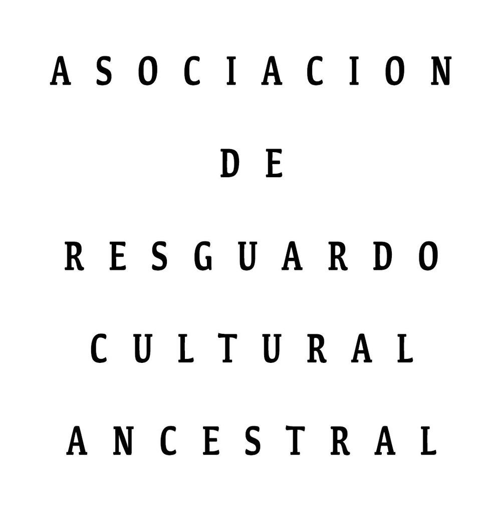 ASO-RESGUARDO.jpg