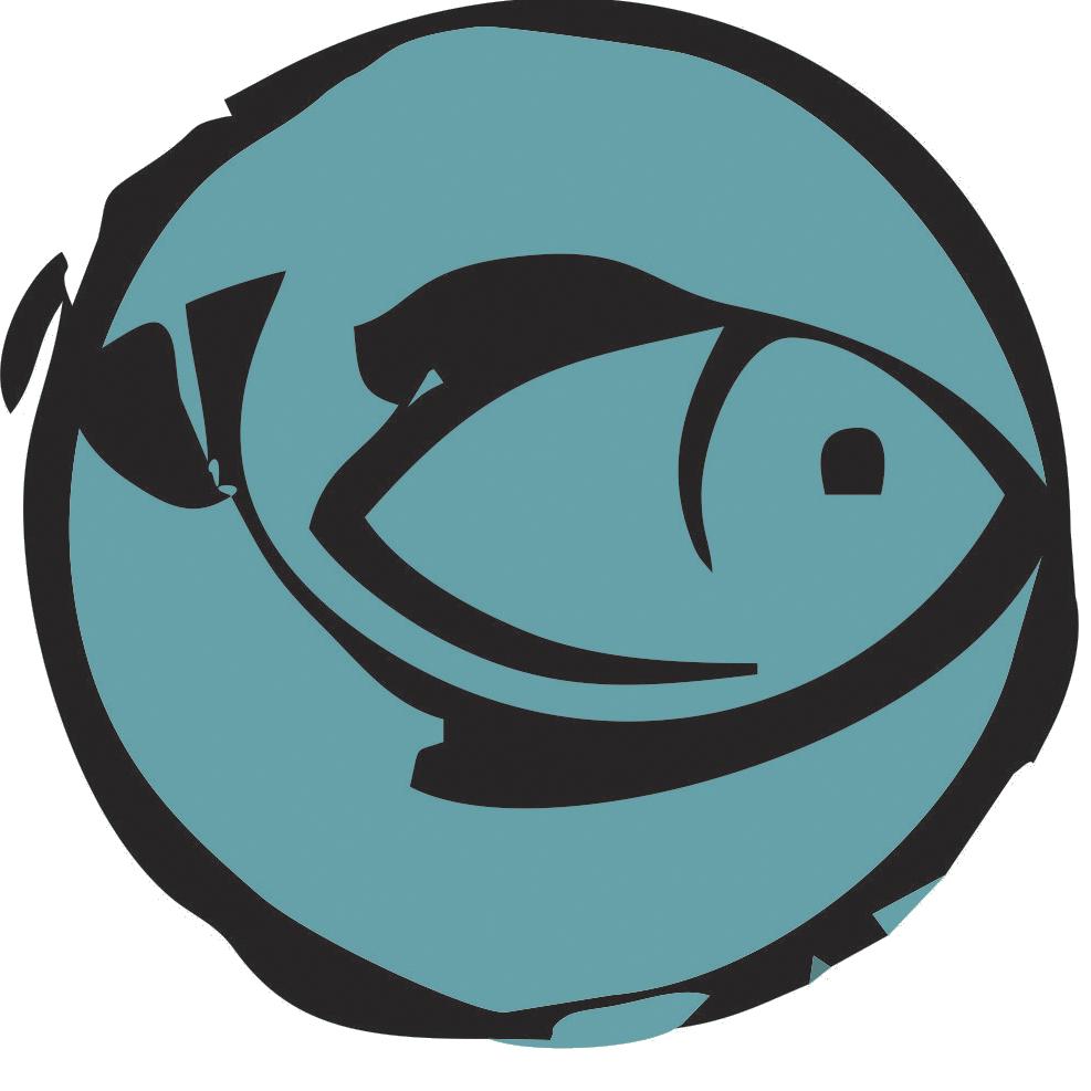 logo poisson seul.png