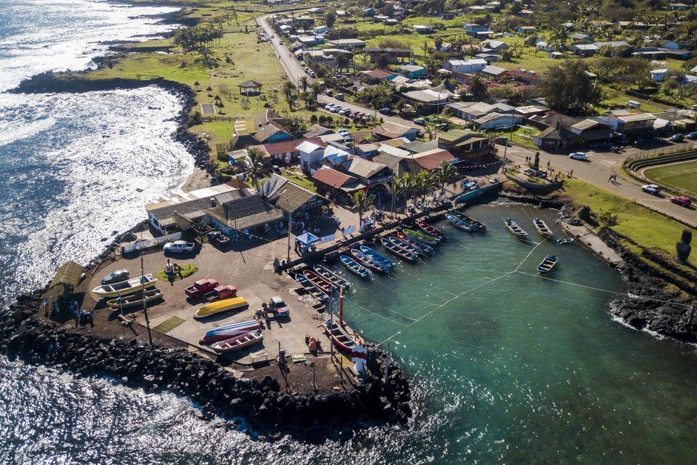 20180608 DIA DE LOS OCEANOS DRONE-7.jpg