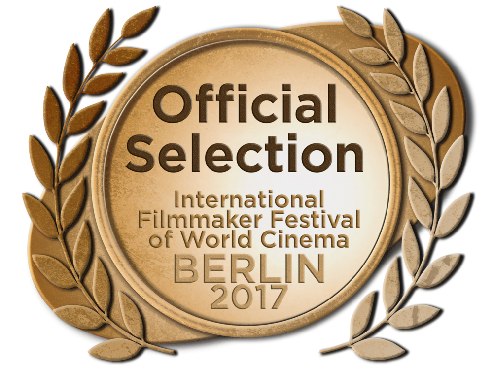 Official-Selection Berlin.png