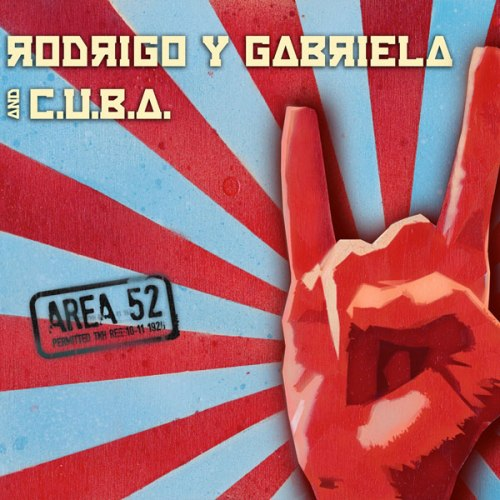 rodrigo-y-gabriela-area-52.jpg