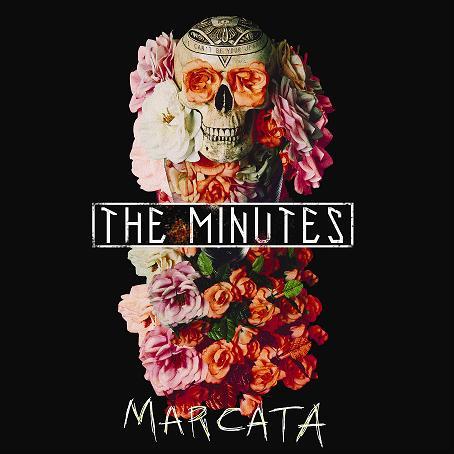 The-Minutes-Marcata1.jpg