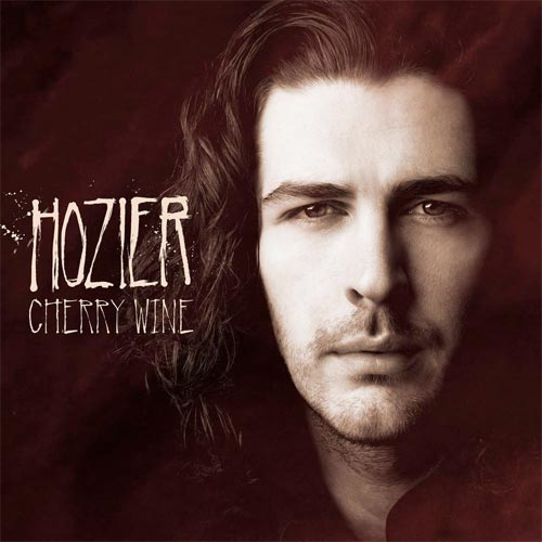 Learn more about the participating charities and the campaign at www.Hozier.com/cherrywine
