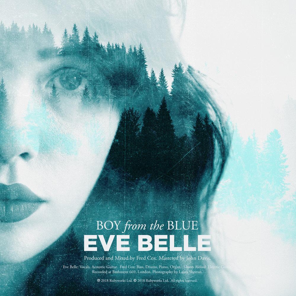 EveBelle_BoyFromTheBlue_3000_300RGB.jpg