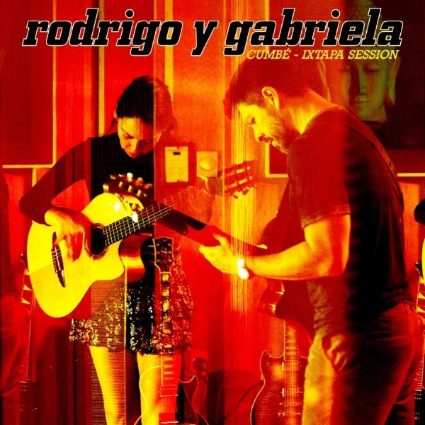 RodrigoYGabriela_CumbéIxtapaSession_3000_300RGB.jpg