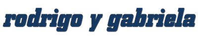 Ryg logo website blue.png