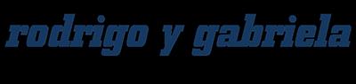 Ryg logo website blue.png