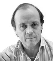 JOHAN HERNMARCK