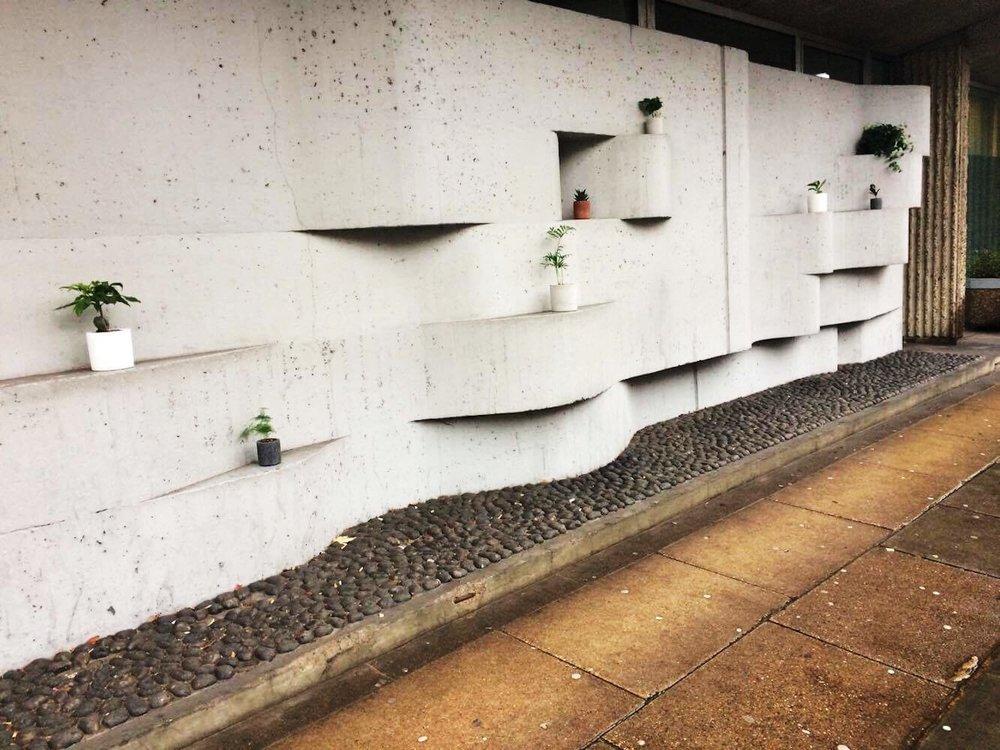 Brutal Green_installation.jpg