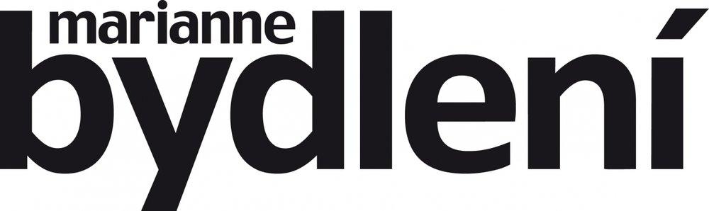 logo_marianne_bydleni_0.jpg