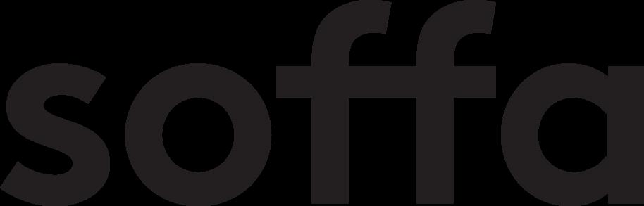 soffa logo.png