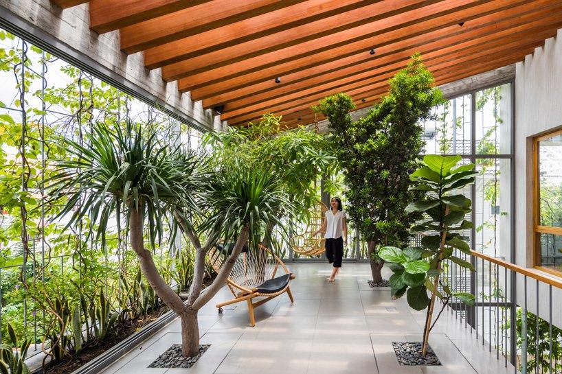 Fotografie: VTN Architects