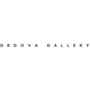 drdova gallery logo.jpg