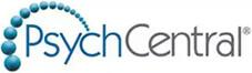psych-central-logo.jpg