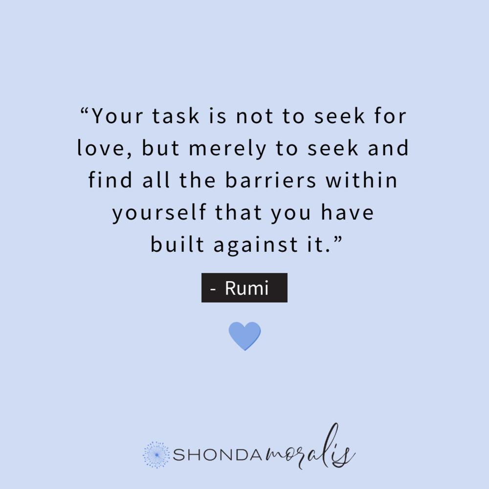 Shonda Moralis Quotes-3.png