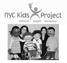 nyc kids project.jpeg