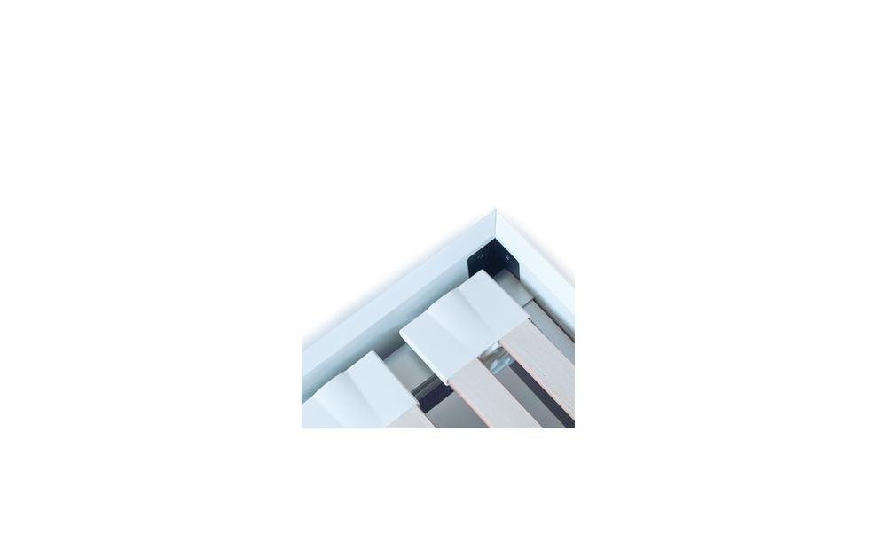 01.8_STF1_1500x943.jpg