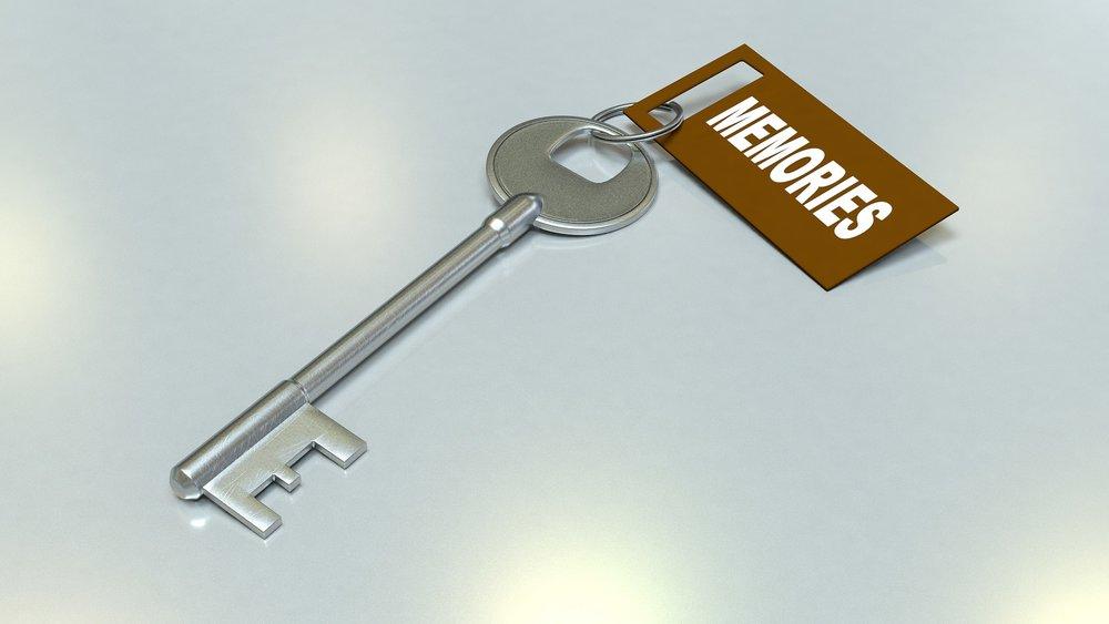 key-2114302_1920.jpg