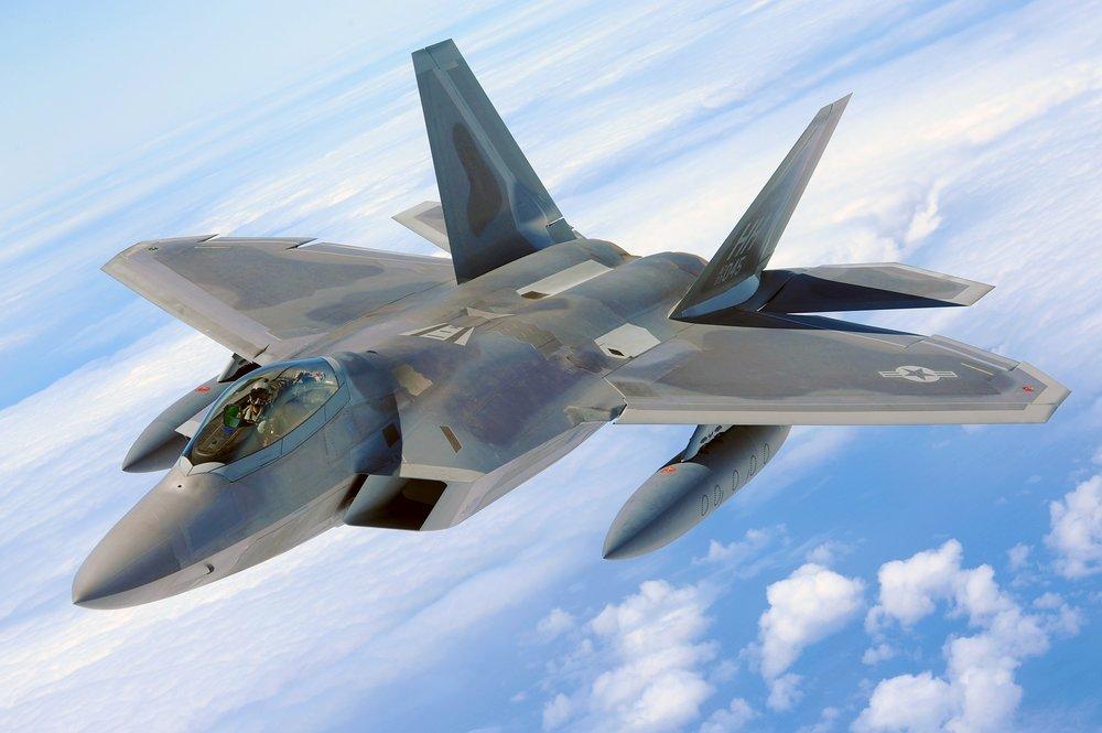 military-raptor-jet.jpeg