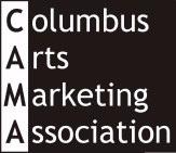CAMA Logo.jpg