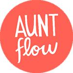 auntflow-web.png