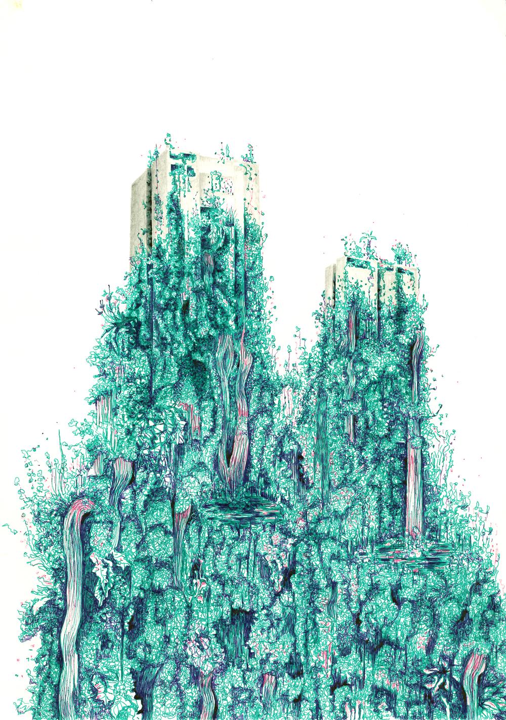 gardenwaltzinvasion2.jpg