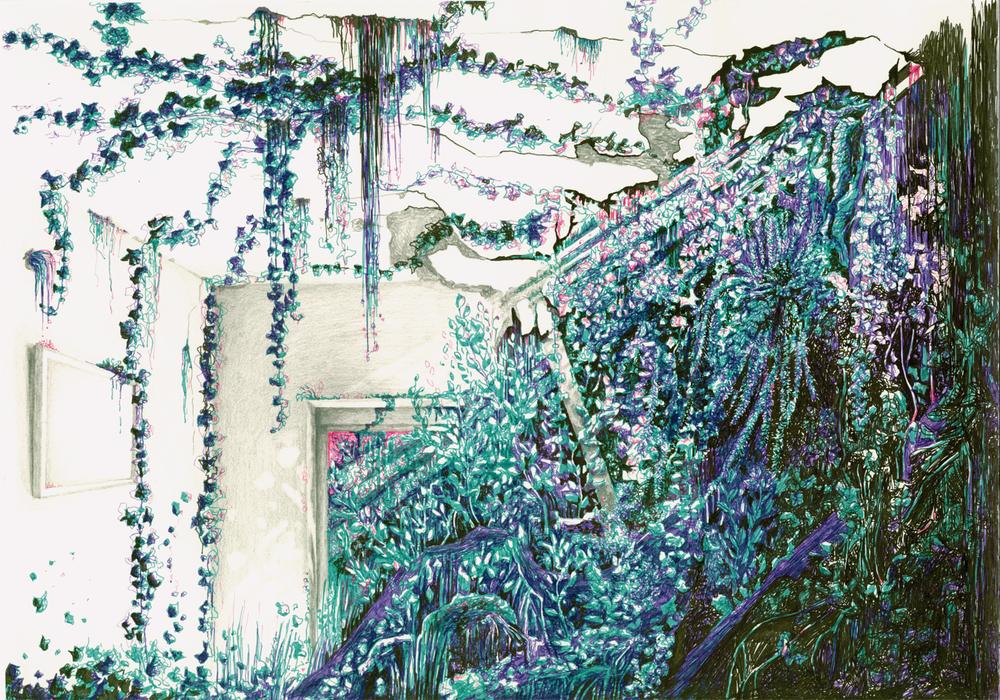 gardenwaltzinvasion3.jpg