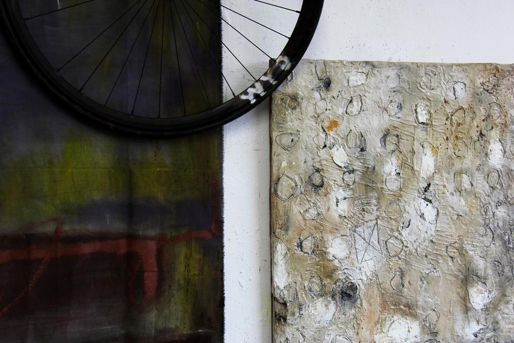 2-details-of-installation-artspace-2015-img_0195-m.jpg