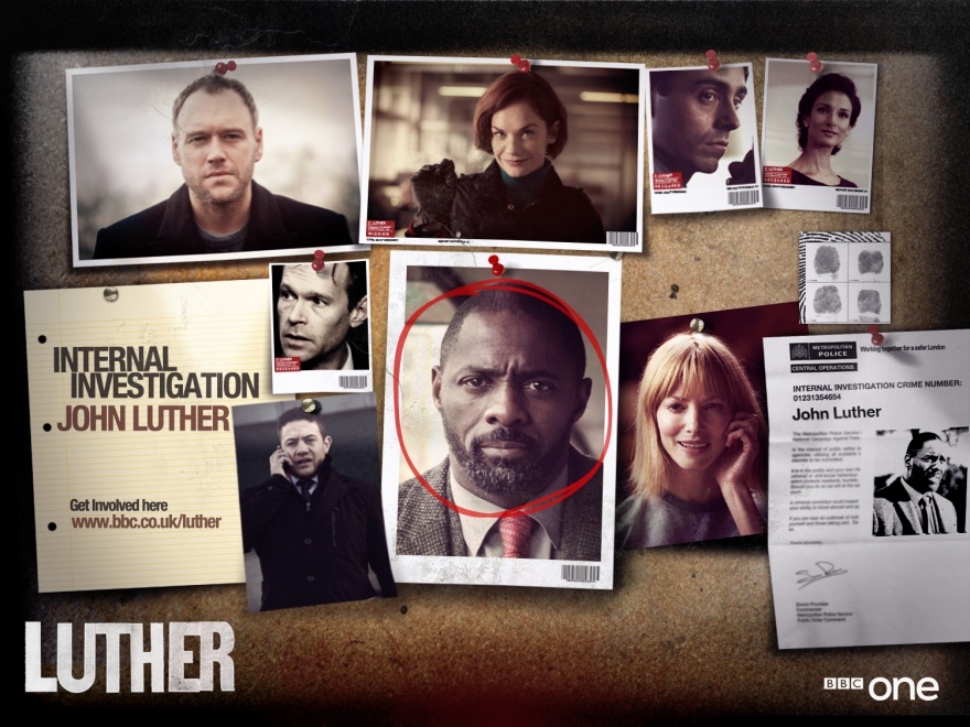 TheEvidenceBoard-luther-070613-D_op1-880x660.jpg