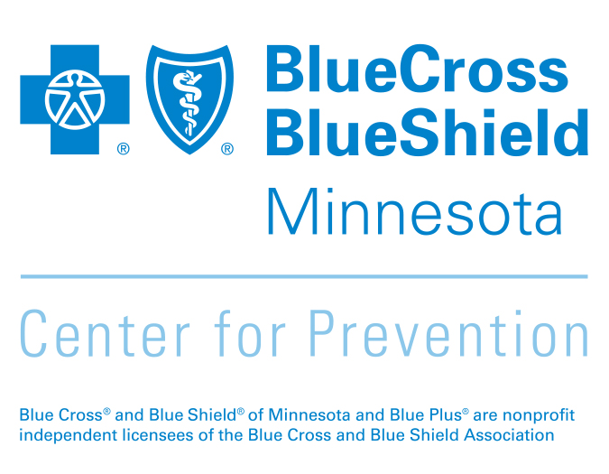 BCBS_Center_Prevention_vert_legal_blue.jpg