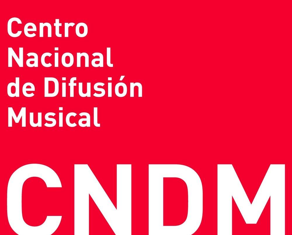 1 logoCNDMcmyk.jpg