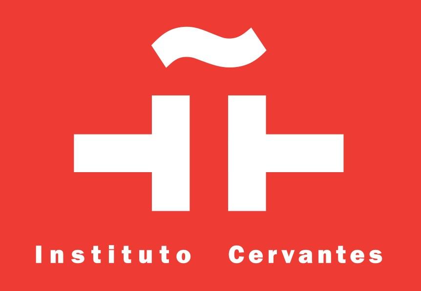 Cervantes Institute.jpg