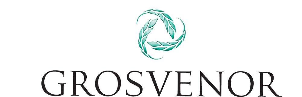 Grosvenor Logo high res cut.jpg