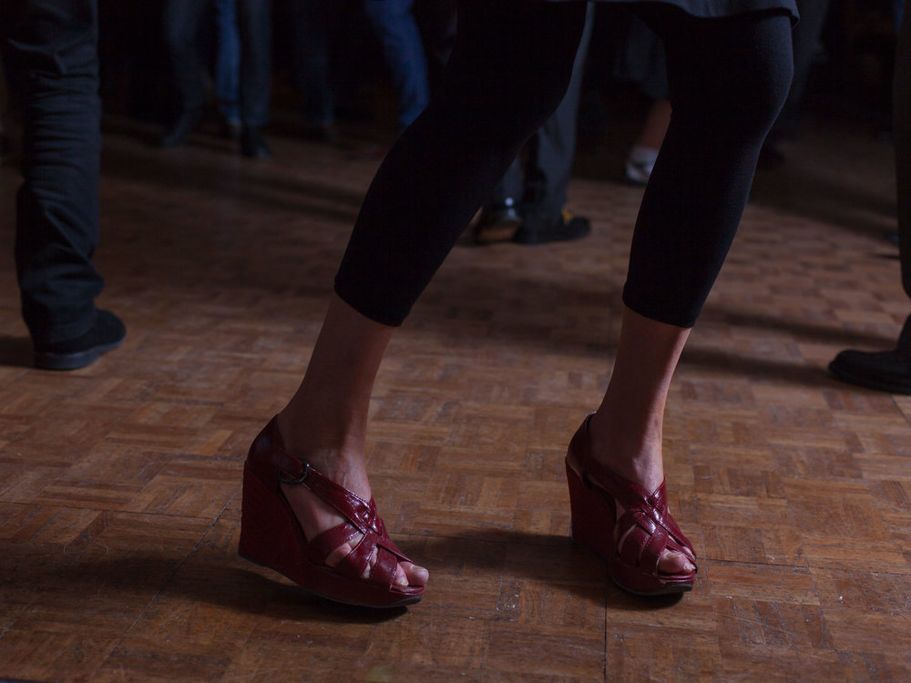 Julian-Ward-Dancing-Shoes.jpg
