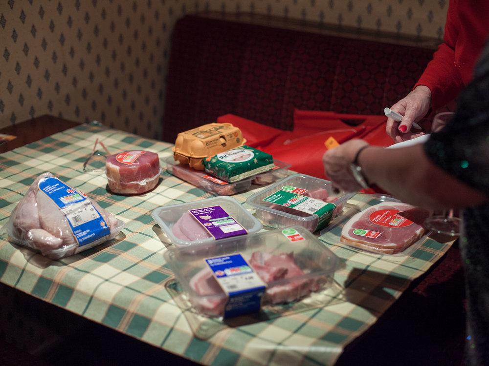 Julian-Ward-Meat.jpg
