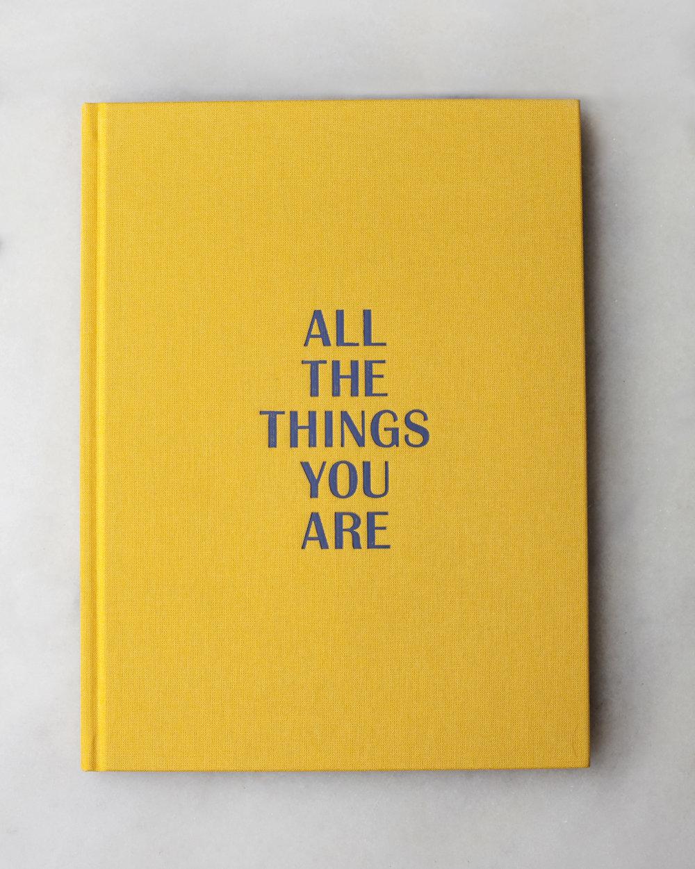 ATTYA-Book.jpg