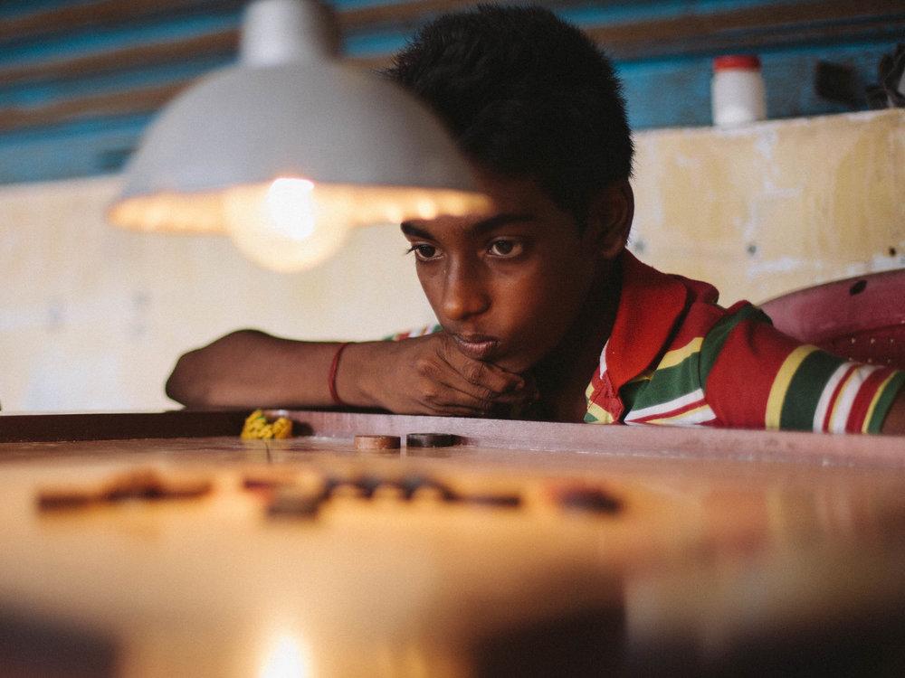 Julian-Ward-India-010.jpg