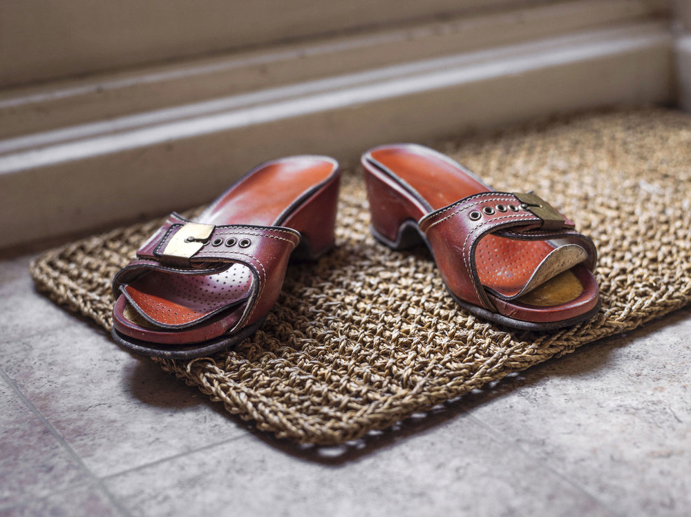 Julian-Ward-Clogs.jpg
