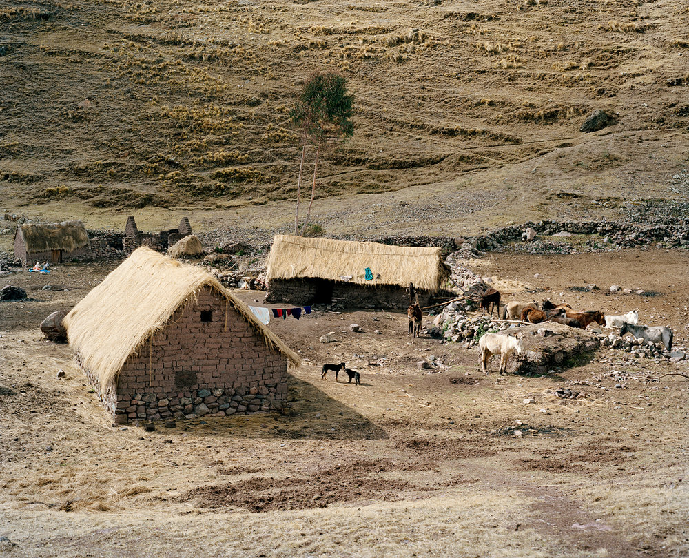 Julian-Ward-Peru-Farm.jpg