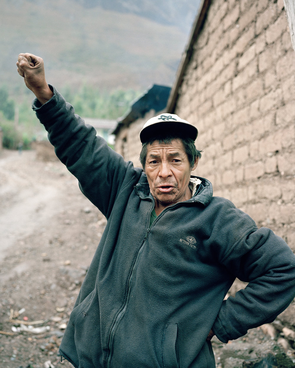 Julian-Ward-Peru-Portrait.jpg