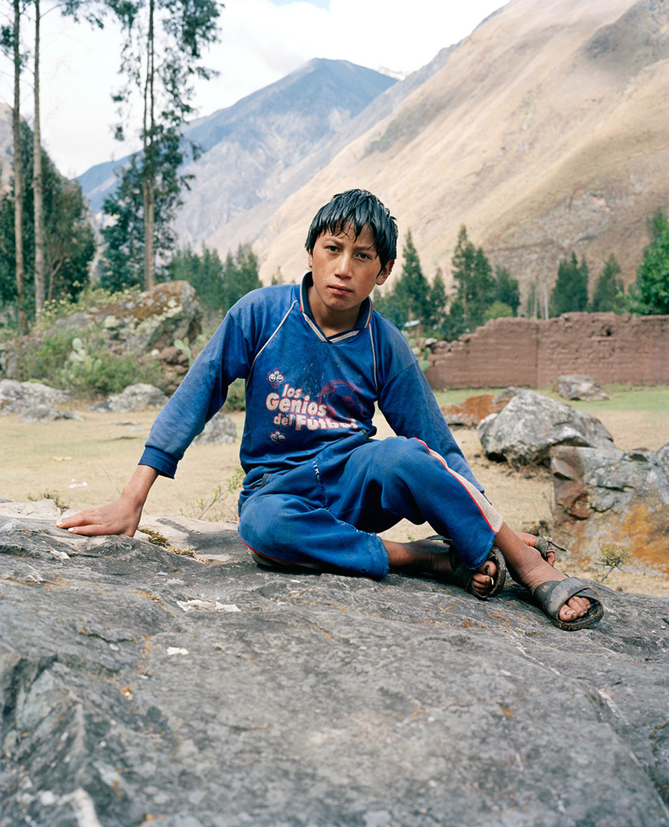Julian-Ward-Portrait-Peru.jpg