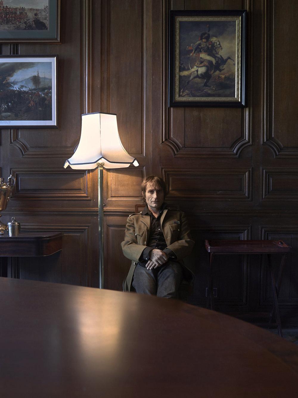 Saul-James-Hey-Ma-Julian-Ward-2.jpg
