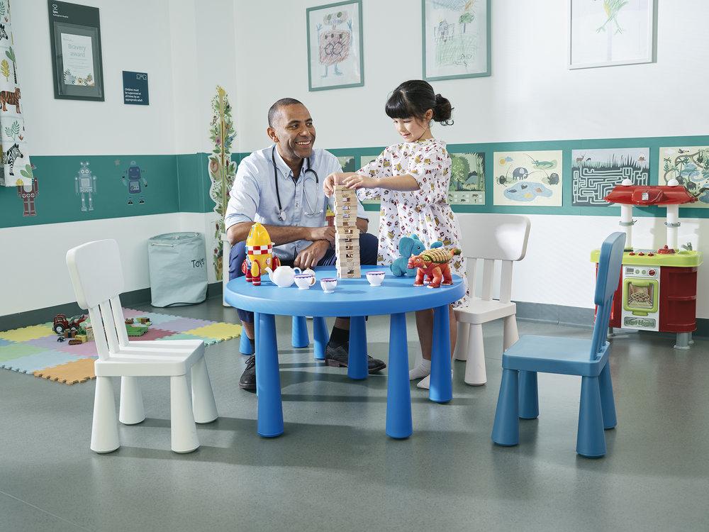Spire_Healthcare_Child Patient_Julian_Ward.jpg