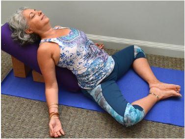 Restorative Yoga photo copy.JPG
