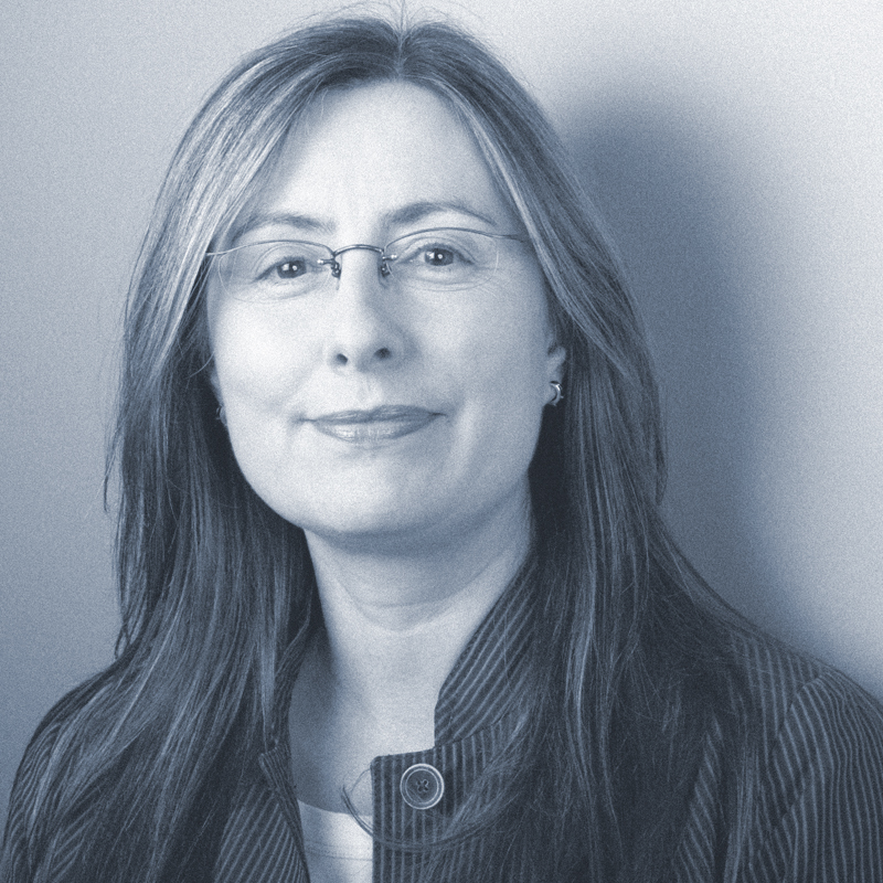 Helen Keyes