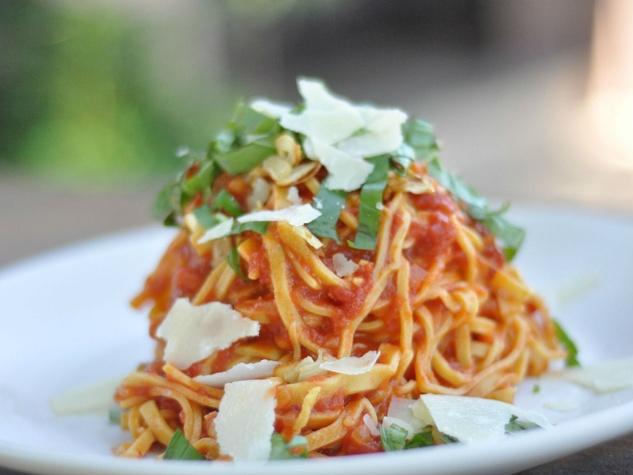 Red-Ash-Italitan-restaurant-Austin-spaghetti_144721.jpg