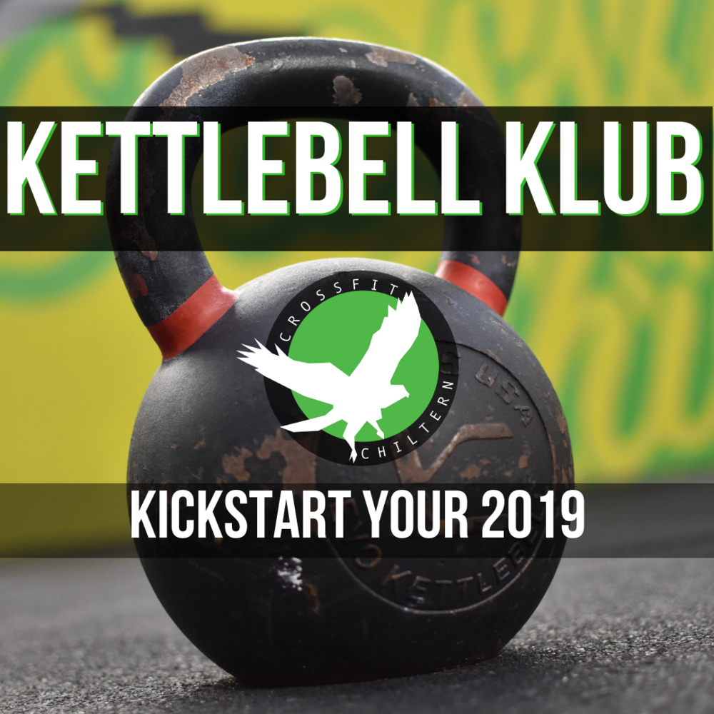 Copy of Kettlebell Klub.png
