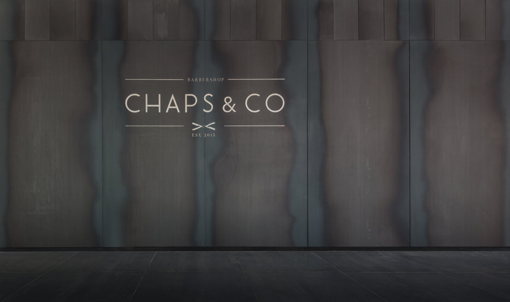 NW - Chaps & Co D3-5.jpg
