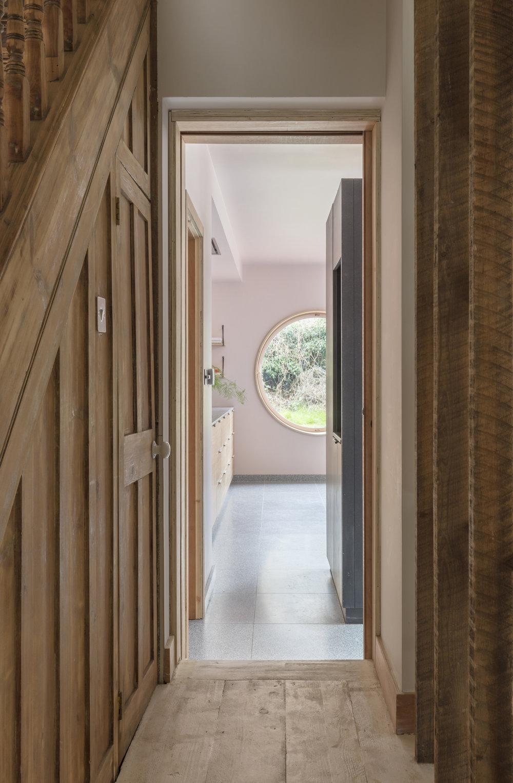 SAAW - Terrazzo House-32 © Nicholas Worley.jpg